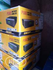 1kva Afripower Inverter | Solar Energy for sale in Lagos State, Ojo