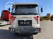 Man 26321dfs 6X4 10 Tyre Brand New Holland Trucks | Trucks & Trailers for sale in Lagos State, Ajah