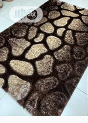 Shaggy Rug (5by7) | Home Accessories for sale in Lagos State, Ikorodu