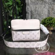 Louis Vuitton Bag | Bags for sale in Lagos State, Magodo