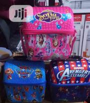 Children Lunch Box | Babies & Kids Accessories for sale in Lagos State, Lagos Island