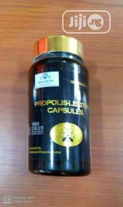 Permanent Solution for Bronchitis | Vitamins & Supplements for sale in Lagos State, Ibeju