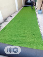 Artificial Grass Quote, Sales And Installation | Garden for sale in Lagos State, Ikeja