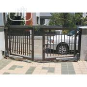 Gate Automation | Doors for sale in Benue State, Makurdi