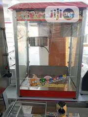 Popcorn Machine High Quality   Restaurant & Catering Equipment for sale in Lagos State, Ojo