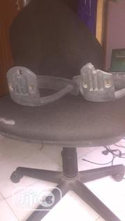 Repair And Services Offers Chairs | Repair Services for sale in Lagos State, Lekki Phase 1
