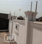 Electric Perimeter Security Fencing | Building & Trades Services for sale in Lagos State, Magodo
