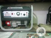 Bran New Maxmech Generator 3.5kva Full Copper And Strong | Electrical Equipment for sale in Lagos State, Ifako-Ijaiye