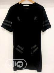 Givenchy Designer T-Shirt | Clothing for sale in Lagos State, Isolo