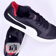 Mens Puma Shoe | Shoes for sale in Lagos State, Ikeja