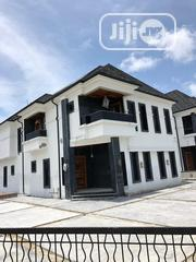 Well Finished 5BR Detached Duplex W/ Bq | Houses & Apartments For Sale for sale in Lagos State, Ajah