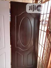 Skin Dooor (Leaf Only) | Doors for sale in Lagos State, Mushin
