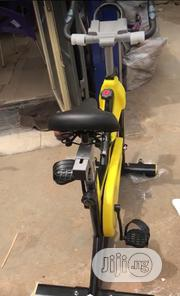 Spinning Bike | Sports Equipment for sale in Lagos State, Maryland