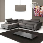 L-Shape Chairs | Furniture for sale in Lagos State, Magodo