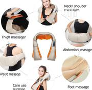 Massager Of Neck Kneading | Sports Equipment for sale in Lagos State, Lagos Island