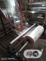Bopp,Low Density, Raw Materials For Production Etc... | Manufacturing Materials & Tools for sale in Oyo State, Ibadan