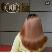 SDD 1b/33 Straight   Hair Beauty for sale in Lagos State, Surulere