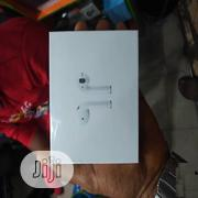 Airpods Wireless 3 | Headphones for sale in Lagos State, Isolo