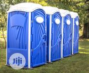 Achi Mobile Toilets / Showers | Other Services for sale in Bauchi State, Bauchi LGA
