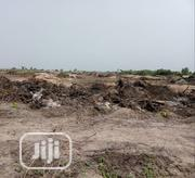 Max Gardens Estate Residential Land   Land & Plots For Sale for sale in Lagos State, Ibeju