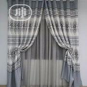 Curtain Services | Home Accessories for sale in Kano State, Kabo