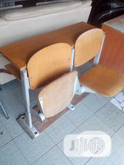 Quality Student Desk | Furniture for sale in Lagos State, Ojo