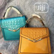 Durable and Affordable Hand Bags | Bags for sale in Abuja (FCT) State, Lugbe District