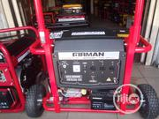 Firmam Gen | Electrical Equipment for sale in Rivers State, Port-Harcourt