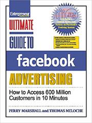 How to Access 600 Million Customers in 10 Minutes [E-Book] | Books & Games for sale in Ondo State, Akure