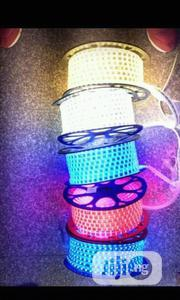 50 Meters Led Rope Lights | Home Accessories for sale in Lagos State, Lekki Phase 2