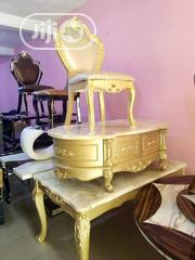 Impoted Dining Table By 6 And ,Center Table, | Furniture for sale in Lagos State, Ojo