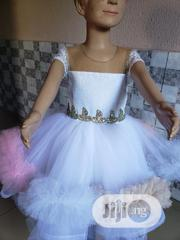 Princess Gown | Children's Clothing for sale in Delta State, Uvwie
