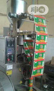 Sealing And Packaging Machine   Manufacturing Equipment for sale in Lagos State, Ojo