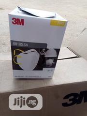 3M 8810 Facemask | Safety Equipment for sale in Lagos State, Amuwo-Odofin