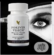 Forever Vision | Vitamins & Supplements for sale in Lagos State, Victoria Island