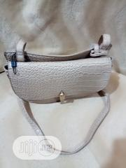 Penelope And Monica Handbag | Bags for sale in Lagos State, Oshodi-Isolo