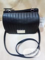 Nine West Portable Purse | Bags for sale in Lagos State, Oshodi-Isolo