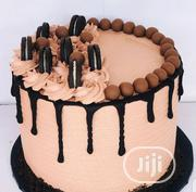 Tamaracakeworld | Party, Catering & Event Services for sale in Lagos State, Ikorodu