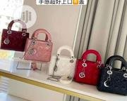 Portable Female Hand Bag | Bags for sale in Lagos State, Surulere