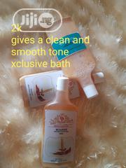 Flawless Xclusive Strong Soap   Bath & Body for sale in Lagos State, Isolo