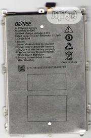 ALL Gionee Phone Batteries For Sale | Repair Services for sale in Lagos State, Ikeja