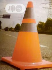 Traffic Cone | Safety Equipment for sale in Lagos State, Lagos Island