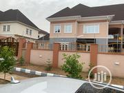 Top Notch 4bedroom Semi Detached Duplex With Guest Chalet And BQ   Houses & Apartments For Rent for sale in Abuja (FCT) State, Gwarinpa