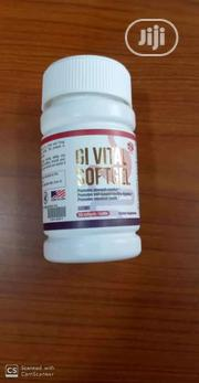 Permanent Cure For Peptic Ulcer | Vitamins & Supplements for sale in Lagos State, Ikeja