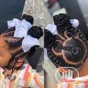 Children Hair Braider | Tools & Accessories for sale in Lagos State, Lekki Phase 1