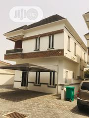 New & Spacious 4 Bedroom Detached Duplex At Lekki Phase 1 For Sale | Houses & Apartments For Sale for sale in Lagos State, Lekki Phase 1