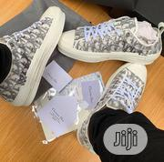 Christian Dior Sneakers | Shoes for sale in Lagos State, Lekki Phase 2