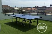 Brand New Water Resistance Table Tennis   Sports Equipment for sale in Lagos State, Yaba