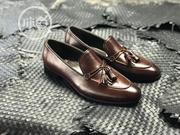 PFD Collection | Shoes for sale in Lagos State, Epe
