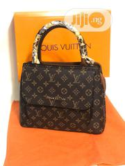 Louis Vuitton Collection   Bags for sale in Lagos State, Epe